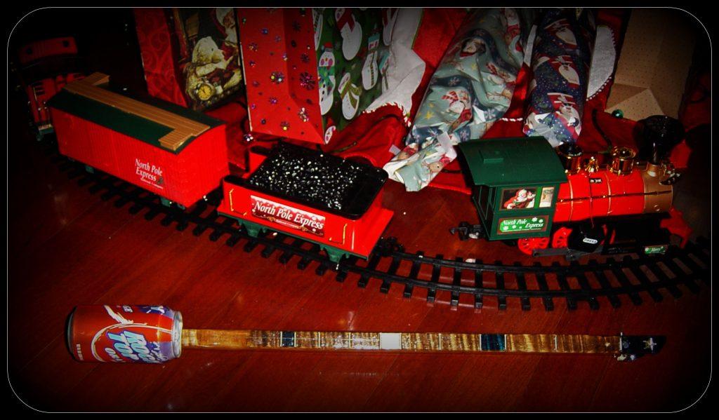 RTT train 2
